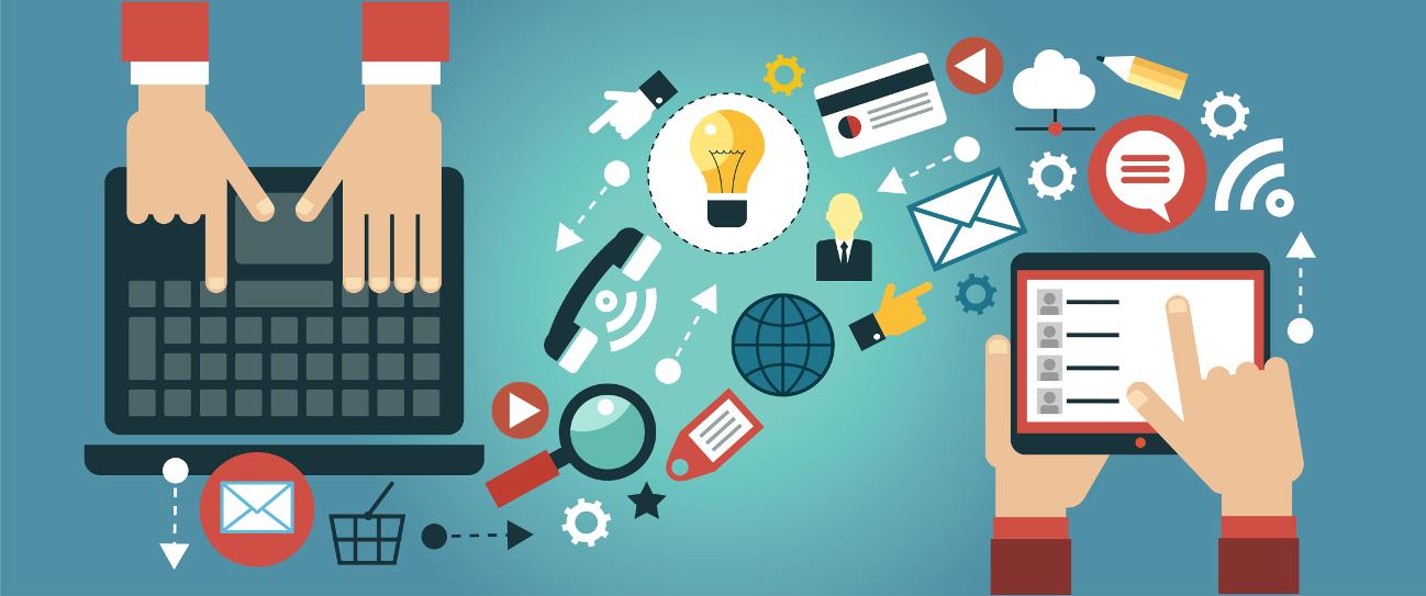 Innovazione-Digitale2
