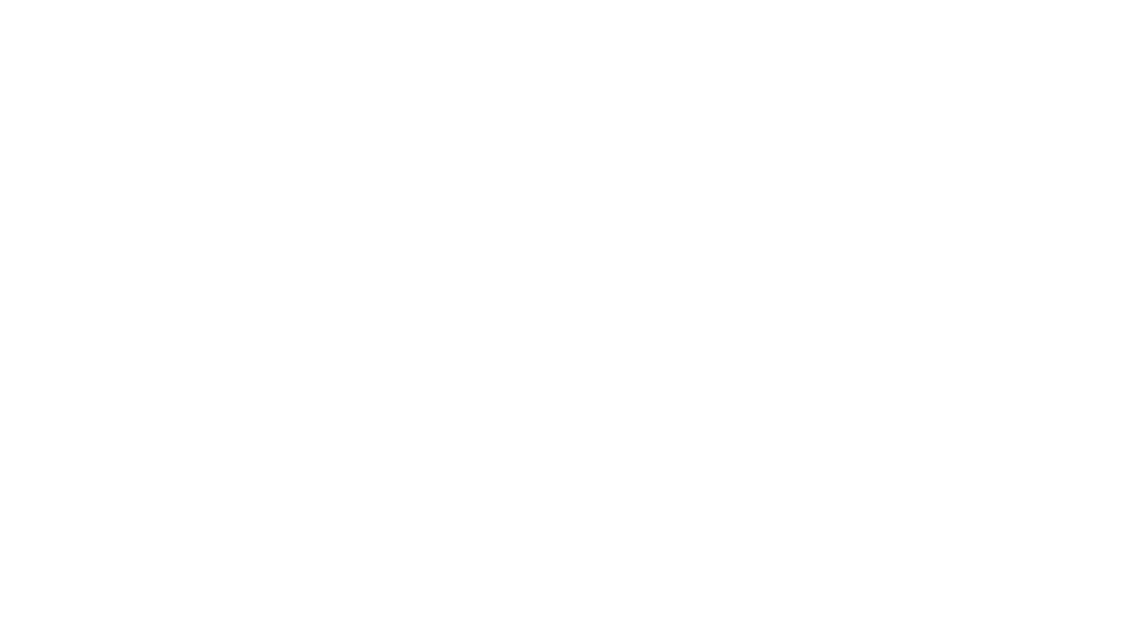 Logo Assiteca white
