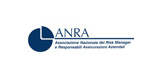 anra